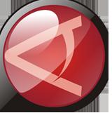 Logo Footer Antaranews manado