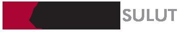 Logo Header Antaranews manado